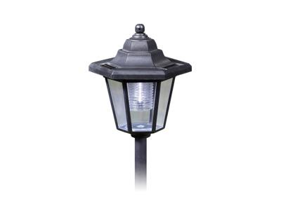 Садовый светильник