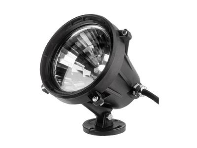 Подводный светильник
